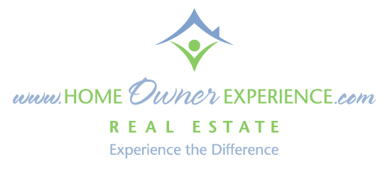 Home Owner Experience Logo