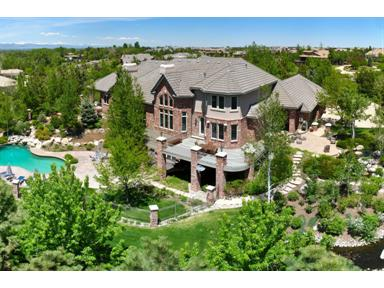 Broker direct of colorado co