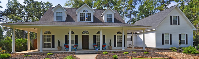 A Premier Real Estate Office Serving Magnolia And Surrounding Areas. As A  True Listing Leader, Our Internet Exposure And Marketing Is Second To None  In The ...