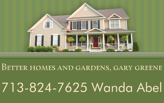 Better Homes And Gardens Real Estate Gary Greene Cypress