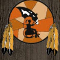 Dream Catcher Therapy Center Colorado Horse Rescue Centers Colorado Horse Property 19