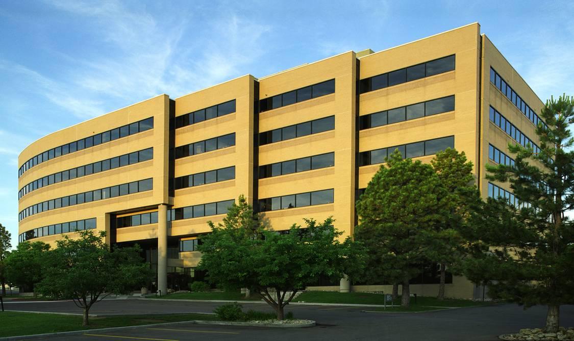 metro brokers denver tech center office